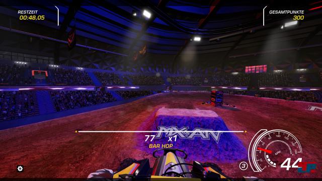Screenshot - MX vs. ATV All Out (PS4) 92563855