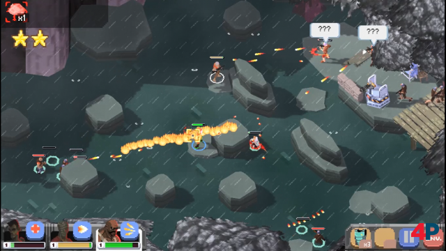 Screenshot - Dog Duty (PC) 92608607