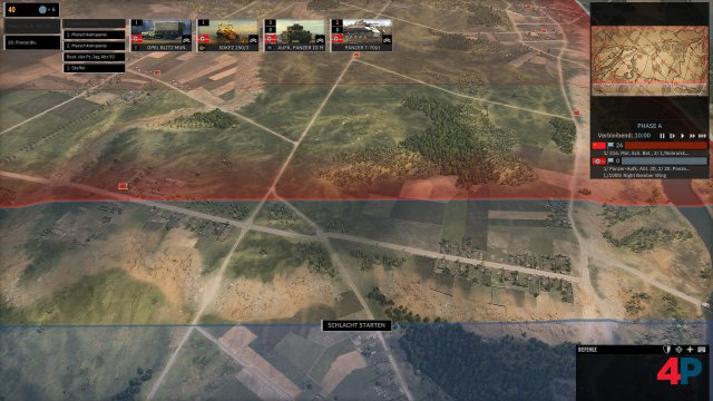 Screenshot - Steel Division 2 (PC) 92592051