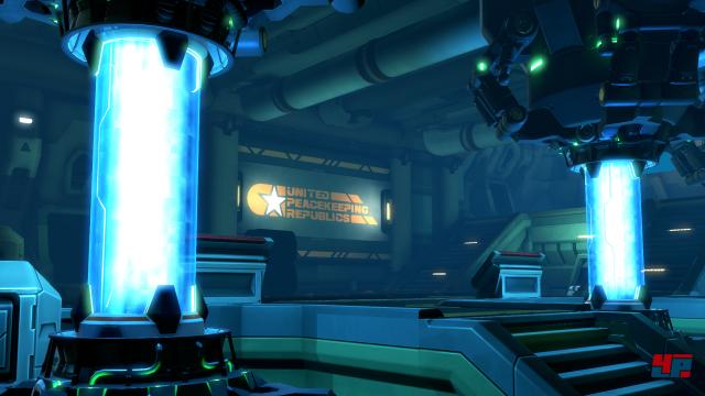 Screenshot - Battleborn (PC) 92506728