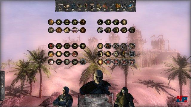 Screenshot - Kingdom Wars 2 (PC) 92525525