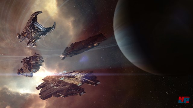 Screenshot - EVE Online (PC) 92501697