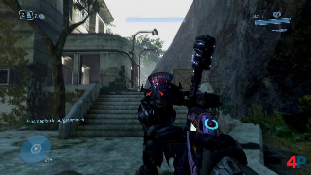 Screenshot - Halo 3 (PC) 92619506