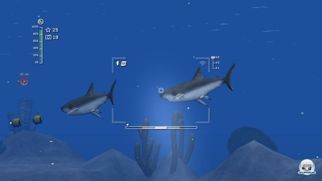 Screenshot - Reef Shot - Die Tauch-Expedition (PC) 92458683