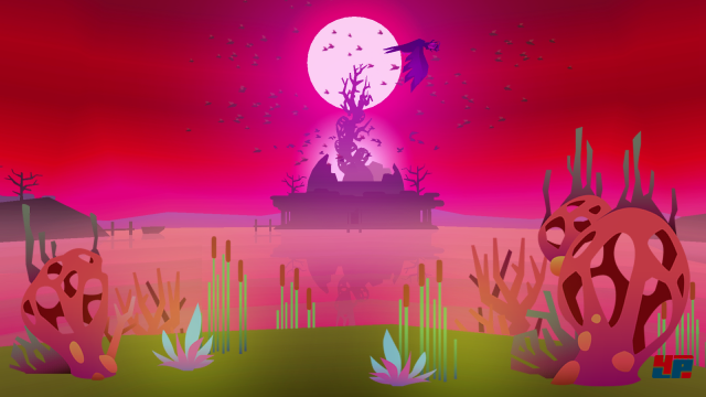 Screenshot - Severed (Wii_U)