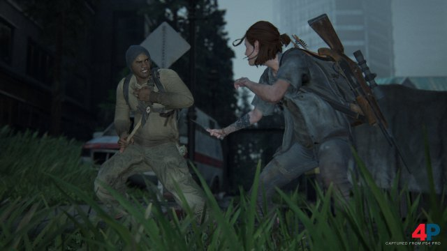 Screenshot - The Last Of Us Part 2 (PS4) 92614401
