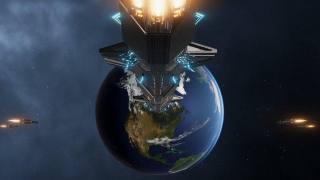 Screenshot - Terra Invicta (PC) 92627543