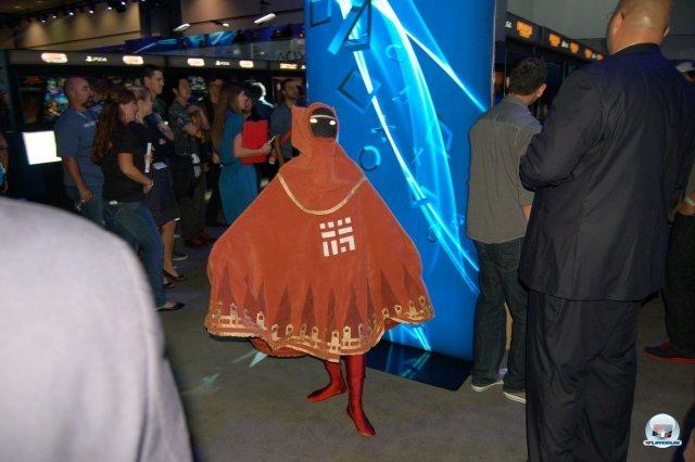 Screenshot - E3 2013 (360) 92463574