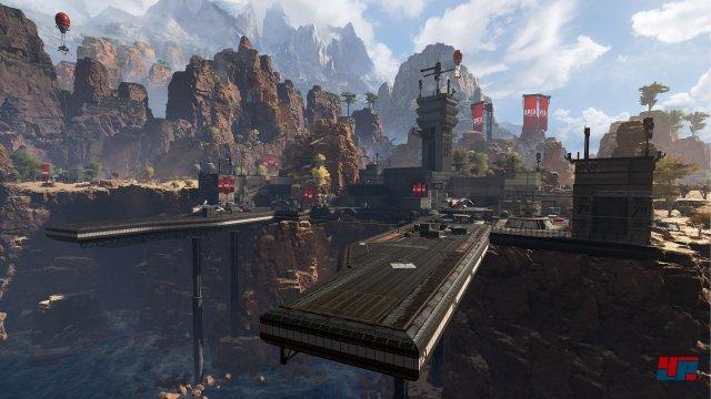Screenshot - Apex Legends (PC) 92581923