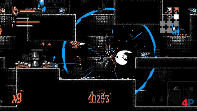 Screenshot - Nongünz (PC) 92615337