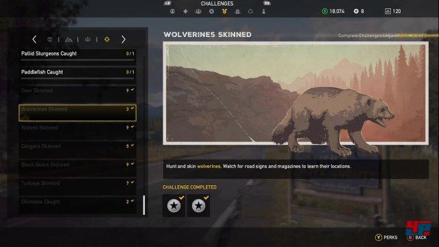 Screenshot - Far Cry 5 (XboxOneX) 92562413