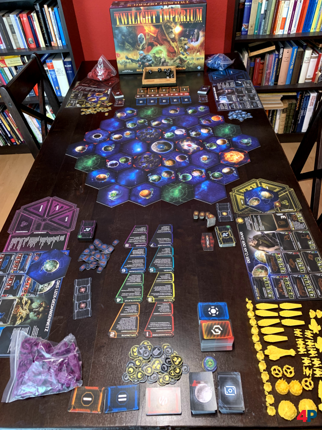 Screenshot - Twilight Imperium (Spielkultur) 92600293