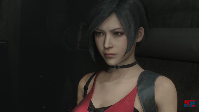 Screenshot - Resident Evil 2 (PC) 92580307