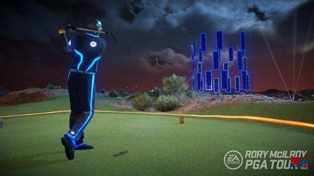 Screenshot - Rory McIlroy PGA Tour (PlayStation4) 92509847