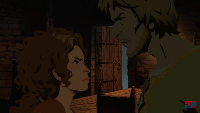 Screenshot - Die Säulen der Erde: Buch 2 - Wer den Wind sät (PC) 92557886