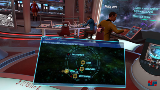 Screenshot - Star Trek: Bridge Crew (OculusRift) 92546557