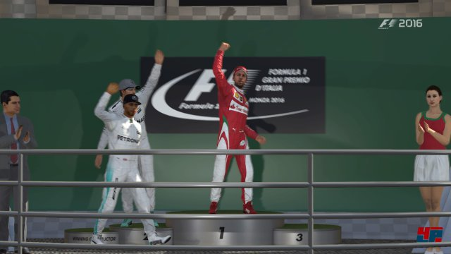 Screenshot - F1 2016 (PC) 92532005