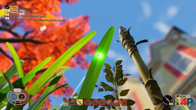 Screenshot - Grounded (PC) 92620885
