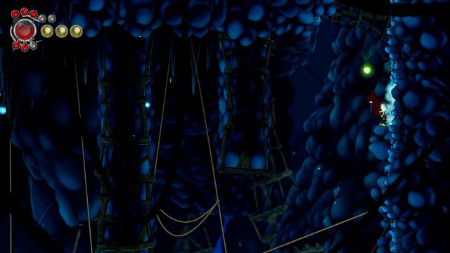 Screenshot - Aeterna Noctis (PC, PlayStation5, Switch, XboxSeriesX) 92630249