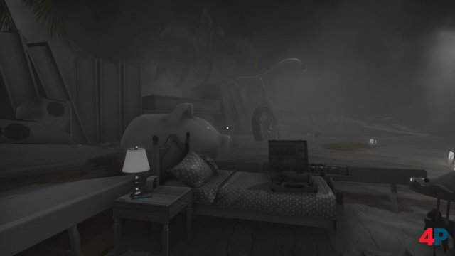 Screenshot - The Shattering (PC) 92611944