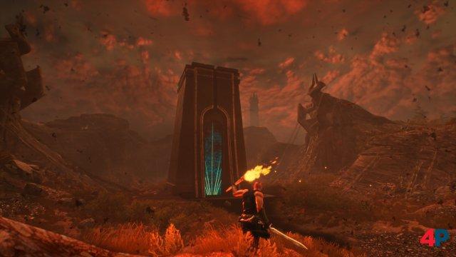 Screenshot - Conan Exiles (PC, PS4, One)