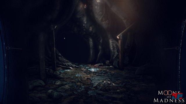 Screenshot - Moons of Madness (PC) 92550642