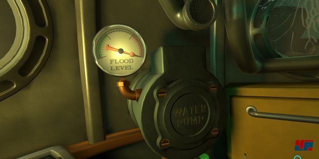 Screenshot - I Expect You To Die (OculusRift) 92535799