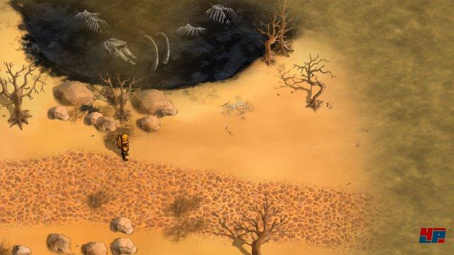 Screenshot - Das Tal (PC) 92478476