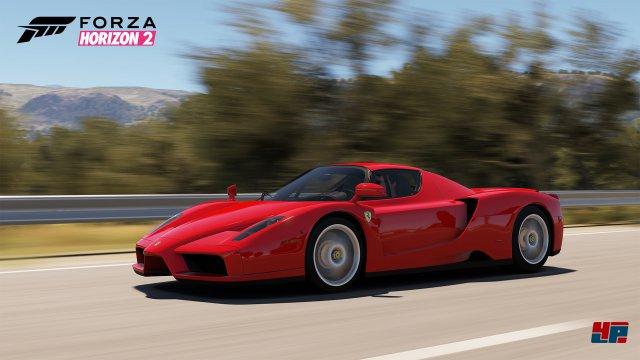 Screenshot - Forza Horizon 2 (360) 92487843