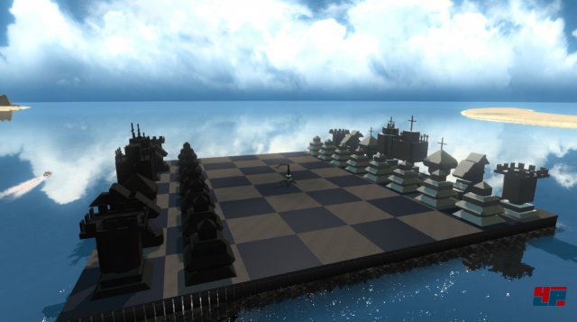 Screenshot - ScreamRide (XboxOne) 92500759