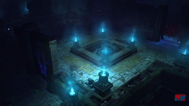 Screenshot - Diablo 3: Reaper of Souls (PC) 92479260