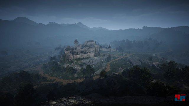 Screenshot - Black Desert Online (PC) 92521554