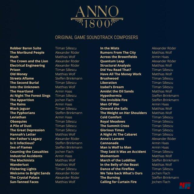 Screenshot - Anno 1800 (PC) 92586558