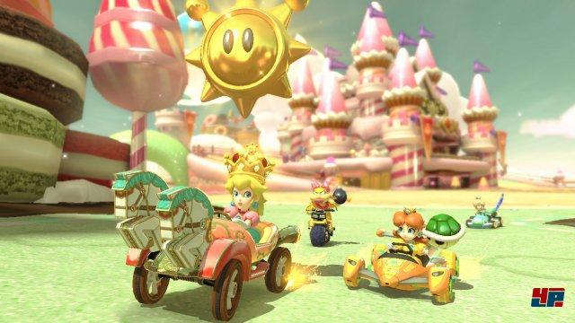 Screenshot - Mario Kart 8 (Switch) 92542101