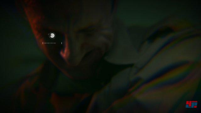 Screenshot - The Bunker (PC) 92533941