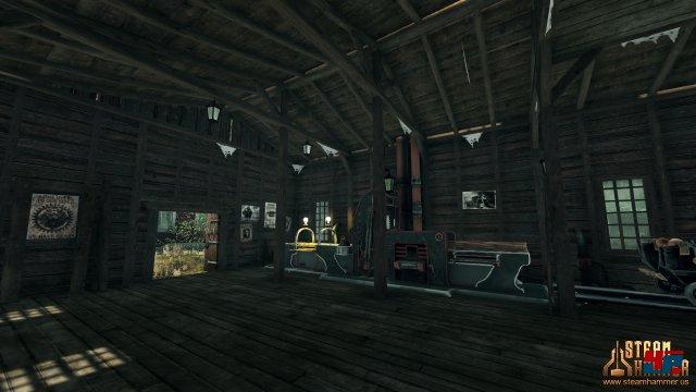 Screenshot - Steam Hammer (PC) 92545195