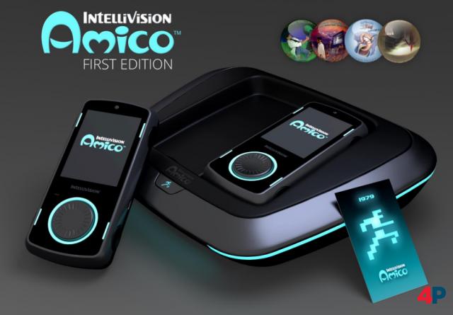 Screenshot - Intellivision Amico (Spielkultur) 92611420