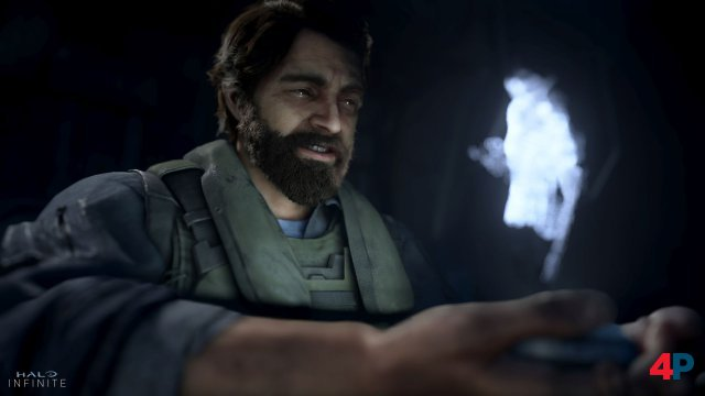 Screenshot - Halo Infinite (One) 92589756