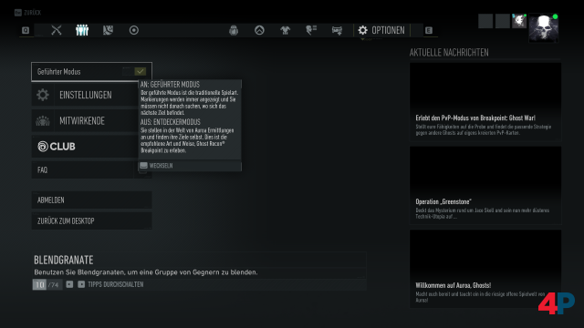 Screenshot - Ghost Recon Breakpoint (PC) 92597730