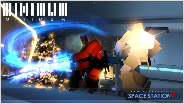 Screenshot - Minimum (PC) 92491909