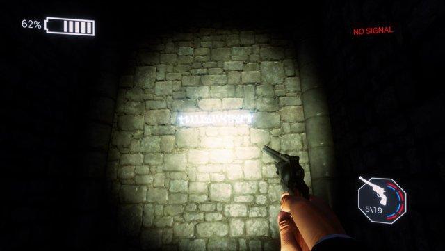 Screenshot - The Last DeadEnd (One) 92631808