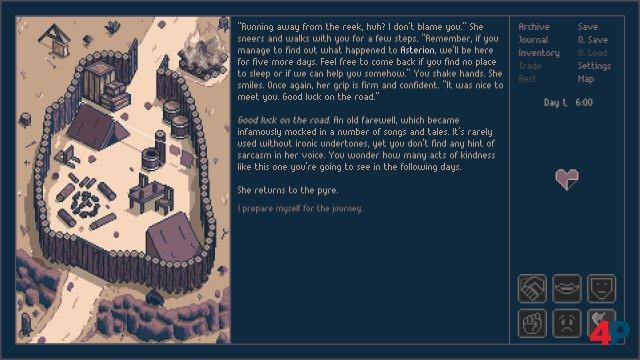 Screenshot - Roadwarden (PC) 92602037