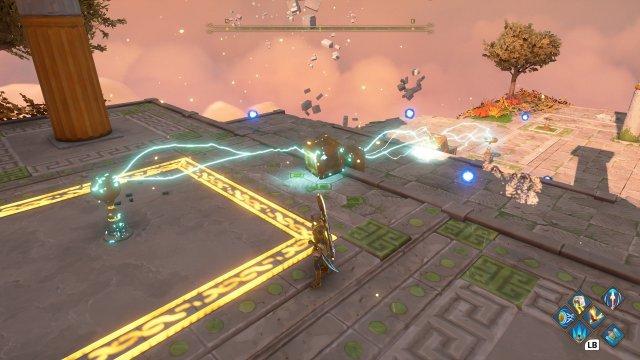 Screenshot - Immortals Fenyx Rising: Ein Neuer Gott (XboxSeriesX) 92634098