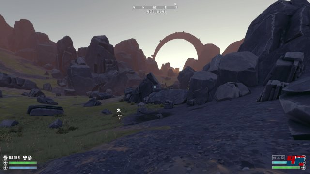 Screenshot - The Signal from Tölva (PC) 92544028