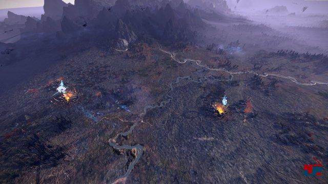 Screenshot - Total War: Warhammer (PC) 92526051