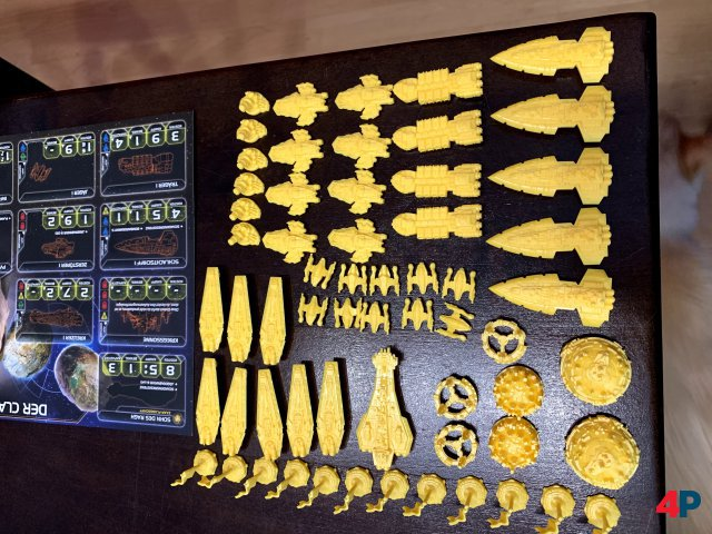 Screenshot - Twilight Imperium (Spielkultur) 92600267