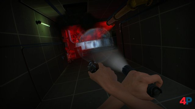 Screenshot - Boneworks (HTCVive) 92599933