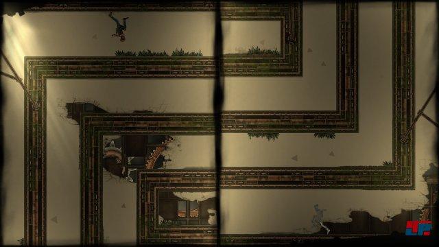Screenshot - In Between (PC) 92513467