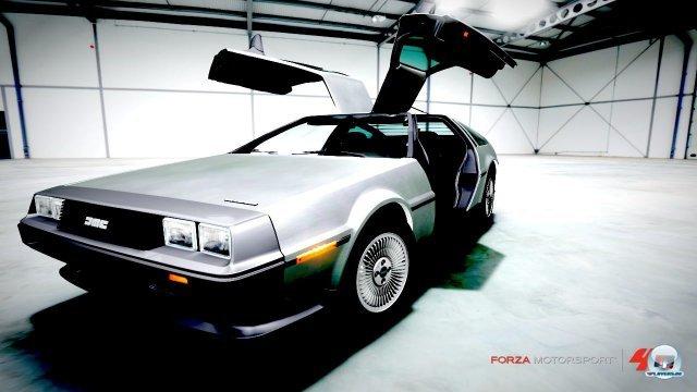 Screenshot - Forza Motorsport 4 (360) 2275062