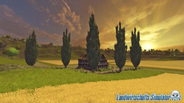 Screenshot - Landwirtschafts-Simulator 2013 (PC) 92408102